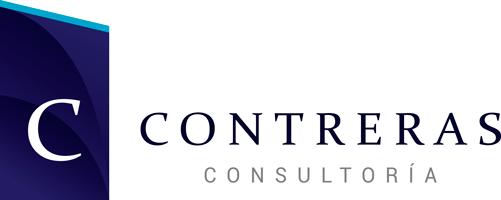 Contreras Consultoria - Contadores en Tijuana